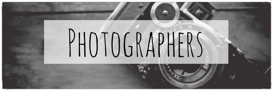 Photographers1
